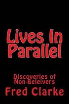 Lives In Parallel