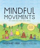 Mindful Movements