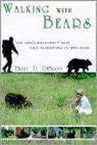 Walking with Bears