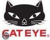 Cateye Fietsverlichting