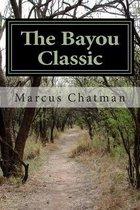 The Bayou Classic
