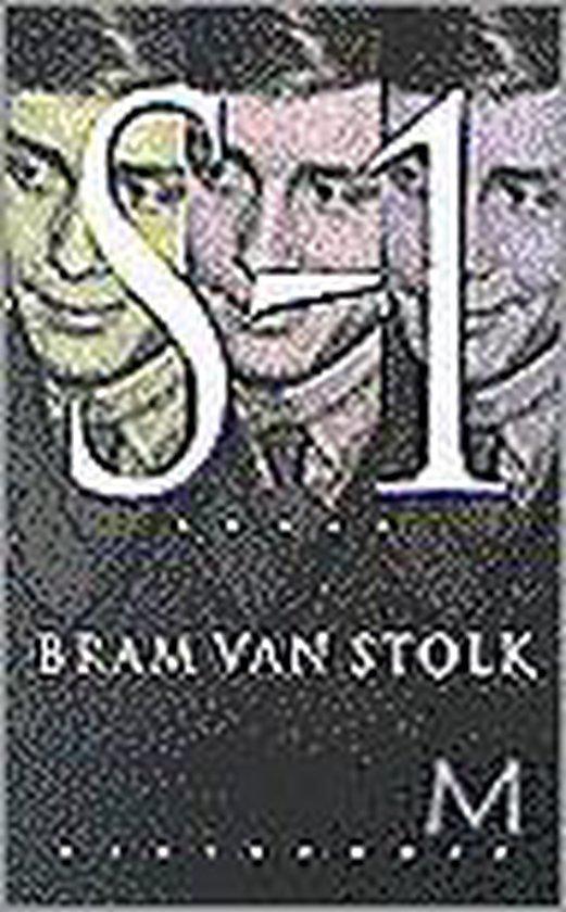 S1 - Johannes Maarten Stolk   Readingchampions.org.uk