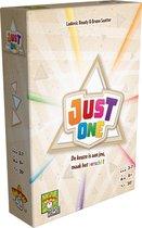 Just One - Kaartspel