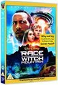 Movie - Race To Witch Mountain