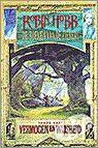 De boeken van de Zieners - 3 - Vermogen en wijsheid