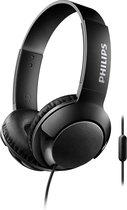 Philips SHL3075 - On-ear koptelefoon - Zwart