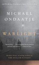 Warlight Exp