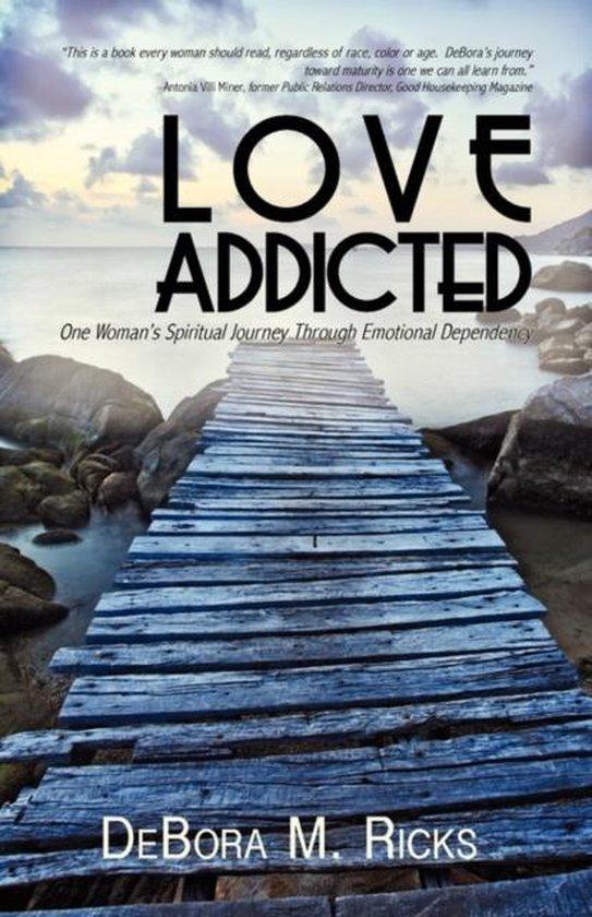 Love Addicted