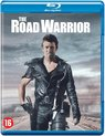 Mad Max 2: The Road Warrior (Blu-ray)