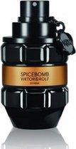 Viktor & Rolf Spicebomb Extreme 90 ml - Eau de Parfum - Herenparfum