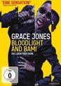 Grace Jones - Bloodlight and Bami
