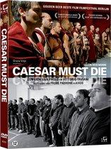 Speelfilm - Caesar Must Die