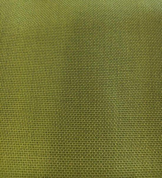 Bamar - Mogador - Tafelkleed Olive 160x250cm