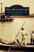 Ohio River Images