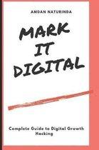 Mark It Digital