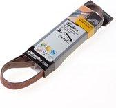 Piranha Schuurbanden voor powerfile 13x451mm, 60K 3 stuks X33311