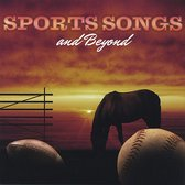 Sports Songs and Beyond