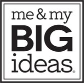 Me and My Big IDeas Planners