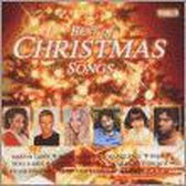 Best Of Christmas 3
