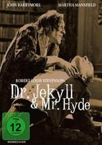 Sullivan, T: Dr. Jekyll & Mr. Hyde