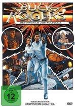 Buck Rogers - Der Kinofilm