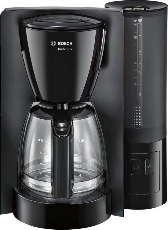 Bosch TKA6A043 ComfortLine