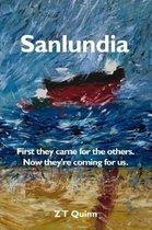 Sanlundia