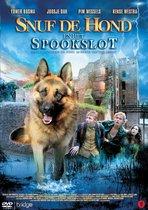 Snuf De Hond - En Het Spookslot