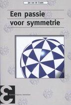 Epsilon uitgaven 78 -   Een passie voor symmetrie