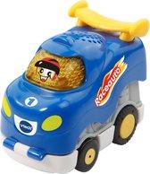 Afbeelding van VTech Toet Toet Autos Press & Go Ralph Raceauto - Speelfiguur