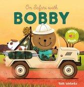 On Safari with Bobby