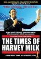 The Times of Harvey Milk [Engels]