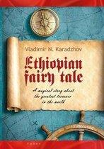 Ethiopian Fairy Tale