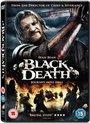 Black Death - Movie