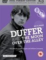 Duffer / Moon Over The Alley
