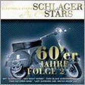 Schlager & Stars: 60er, Vol. 2