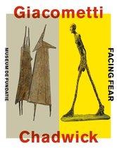 Giacometti-Chadwick