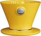 Wilfa WSPO-Y / Pour Over Cafetière  - geel