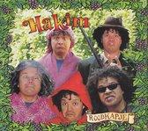 Hakim: Roodkapje