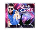 Make some noise kids - Dance