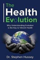 The Health Evolution