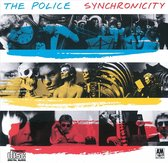 Synchronicity (180Gr+Download)