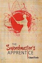 The Swordmaster's Apprentice