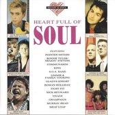 Heart Full Of Soul