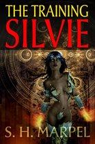 The Training: Sylvie