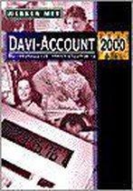 Davi account