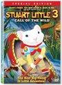 Stuart Little 3: Call..