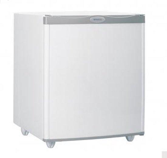 Koelkast: Dometic mini koelkast WA3200, van het merk Dometic