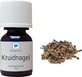 Kruidnagelolie - 100% Pure Kruidnagel Etherische Olie