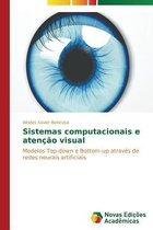 Sistemas Computacionais E Atencao Visual